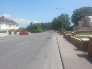 1 Conna Village